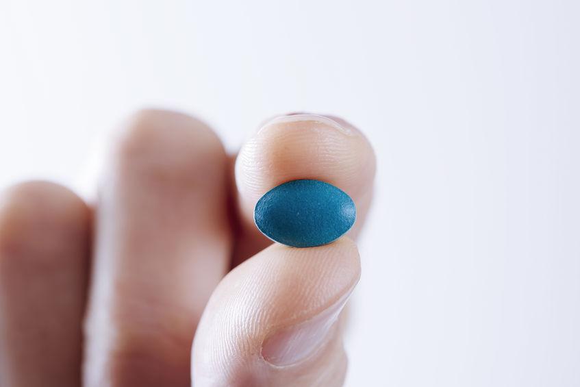 Meilleurs fabricants Viagra